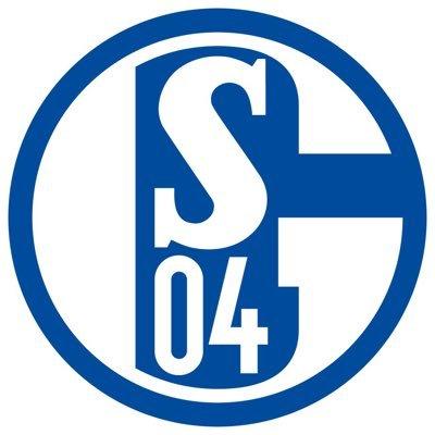 Logo: FC Schalke 04 Official